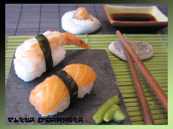 Sushis-2 9641 copie