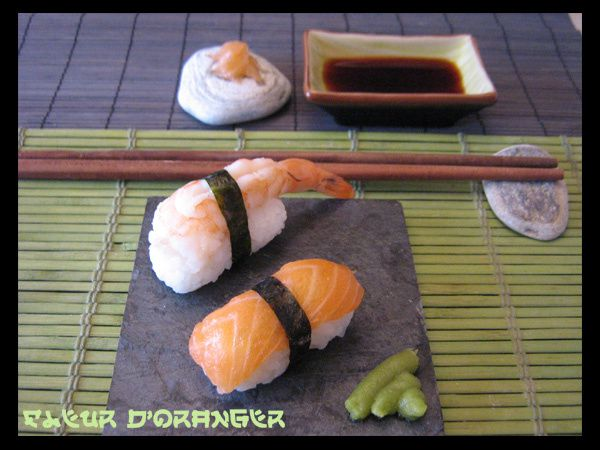 Sushis-2 9642 copie