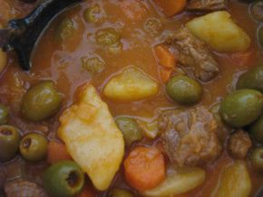 Tagine-aux-olives-et-amandes 8475