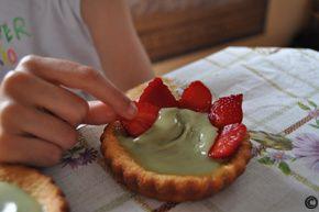 Tarte-aux-fraises-matcha 0693