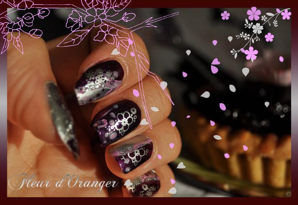 nail-art-sakura-myrtilles 0081 copie