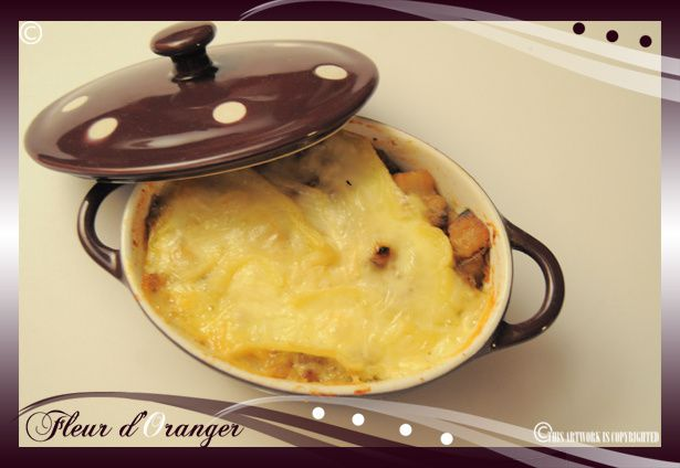Tartiflette 0631 copie