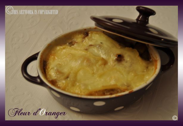 Tartiflette 0639 copie