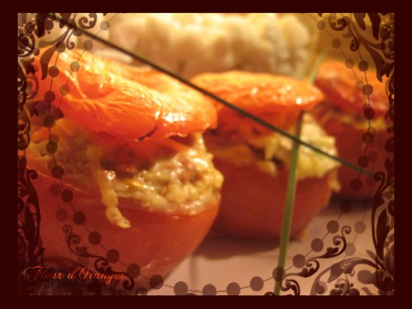 Tomates-farcies 7075 copie