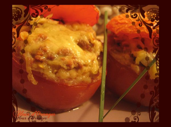 Tomates-farcies 7076 copie