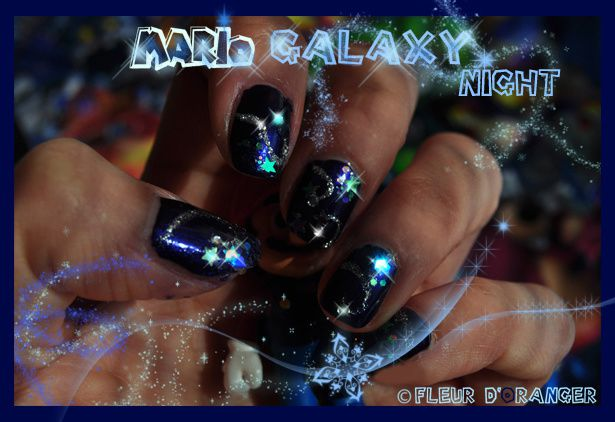Nail-art-Mario-Galaxy 0541 copie2