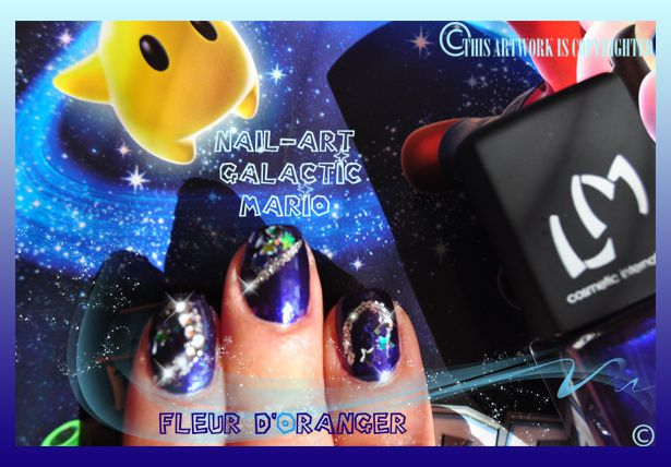 Nail-art-Mario-Galaxy 0546 copie-copie-1