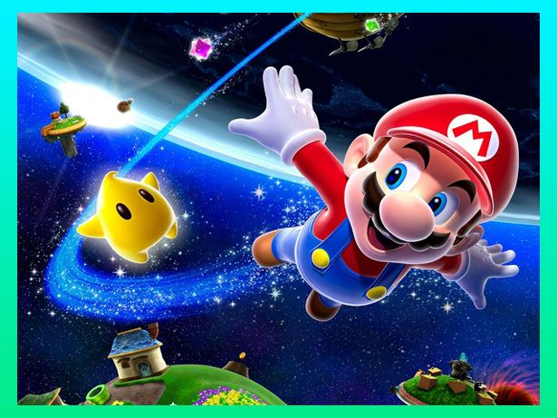 fond-ecran-super-mario-galaxy copie