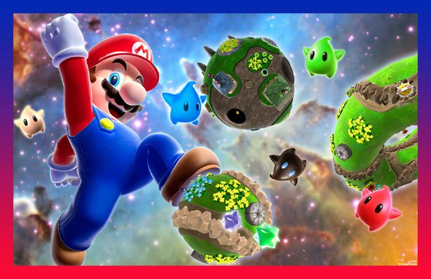 super-mario-galaxy-wallpaper copie