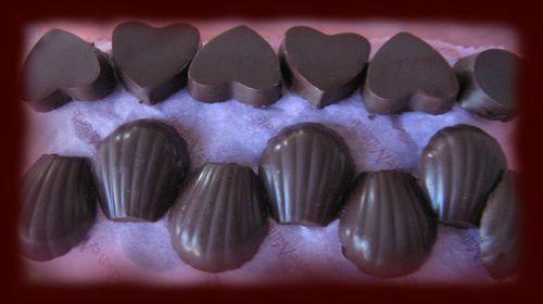 chocolat-figues 8777 copie