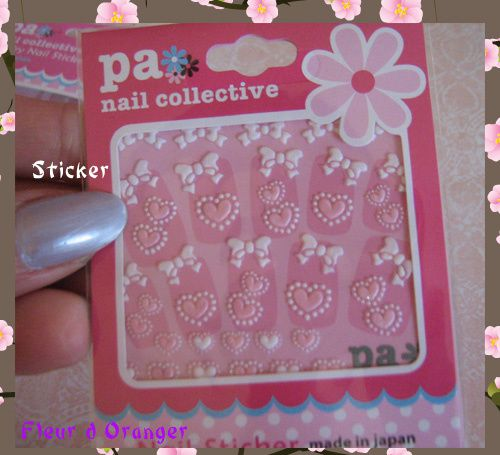 colis-nail-art-japon 9030 copie