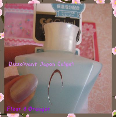 colis-nail-art-japon 9031 copie