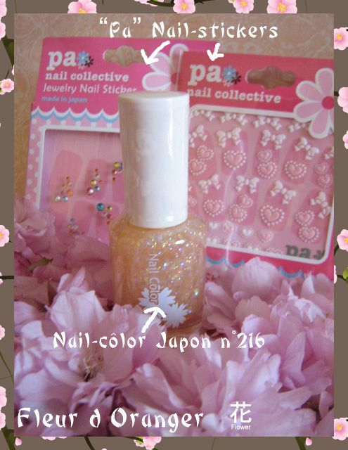colis-nail-art-japon 9141 copie