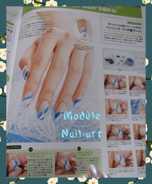 colis-nail-art-japon 9195 copie