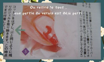 colis-nail-art-japon 9206 copie