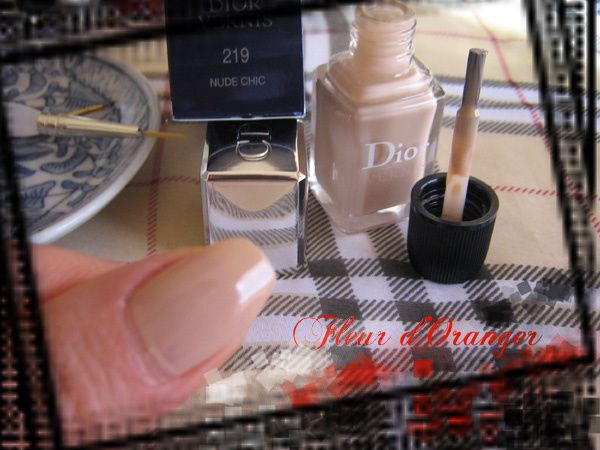 nail-art-burberry 8596 copie