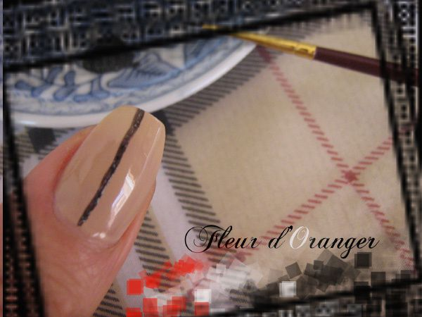 nail-art-burberry 8599 copie