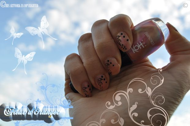 nail-art-thai 0230 copie