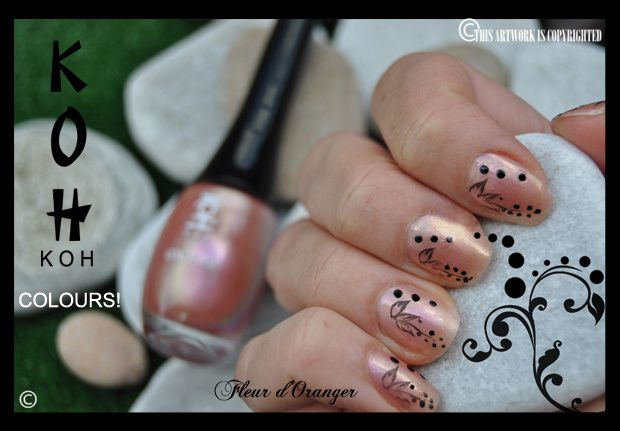 nail-art-thai 0239 copie