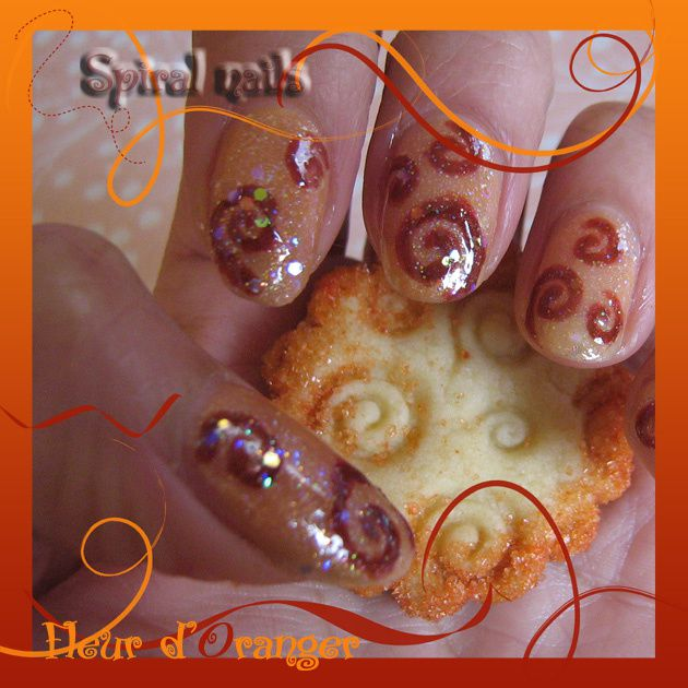spirales-nails 9249 copie