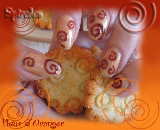 sucre-colore-Nail-art 9231 copie