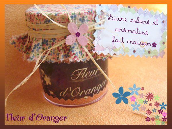 sucre-colore-Nail-art 9318 copie