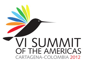 6th_summit_of_the_americas.png