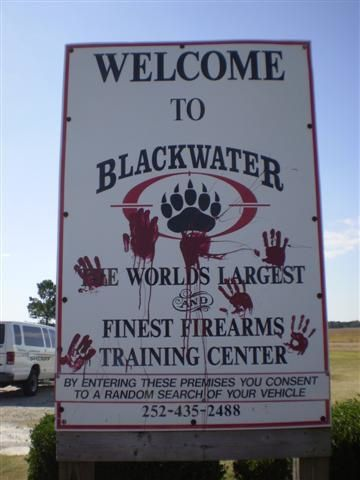 blackwater.jpeg