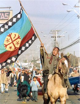 mapuche_protest.jpg