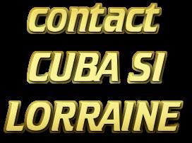 cooltext518801341.png