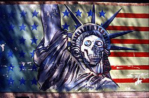 imperialism_us_statue_liberty2.jpg