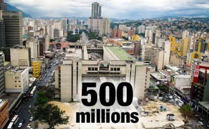 Venezuela_russie.jpg