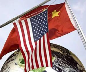 crisis_eeuu_china_bis.jpg