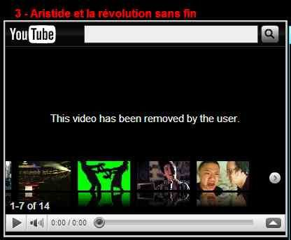 Video--removed--par-YOUTUBE.jpg