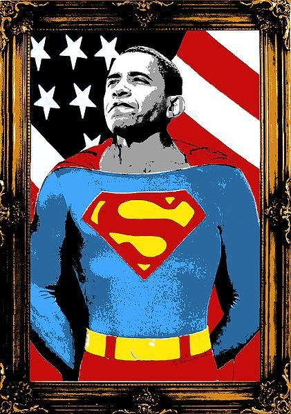 421px-Obama_Superman.jpg