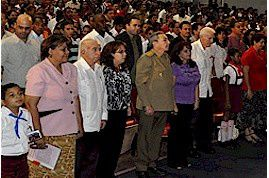 congreso-5abril.jpg