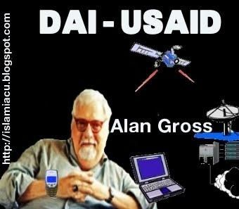 alan-gross.jpeg