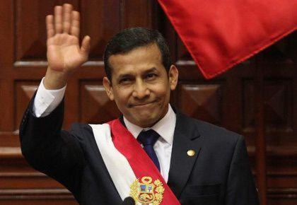 investiture-Humala-Ollanta.jpg
