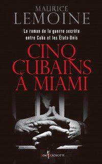 cubains-88693.jpg