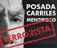 posada-carriles46