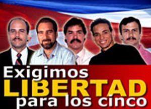 exigimos-libertad-para-los-cinco.jpg