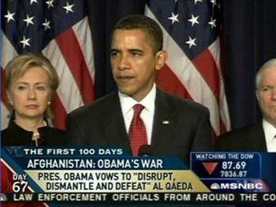 media-20090327-war4.jpg