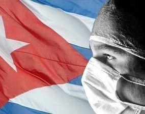 medico-cubano-copie-1