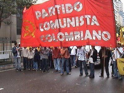 Partido_comunista_colombiano-6ce3e.jpg