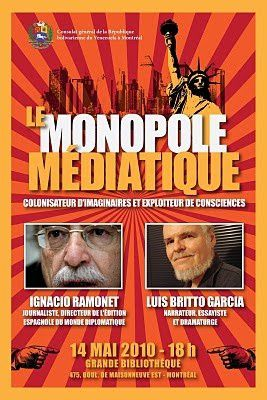 LBGAfiche-FORO-MONOPOLIO-MEDIATICO.JPG