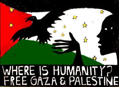 free-gaza-art-festival-logo-greer_valley.jpg