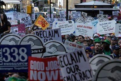 manifestacion-en-NEW-york3.jpg