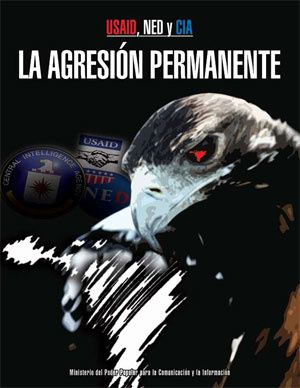 usaid-net-cia-la-agrecion-permanente