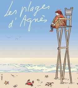 les-plages-d-agnes_40464_w250.jpg