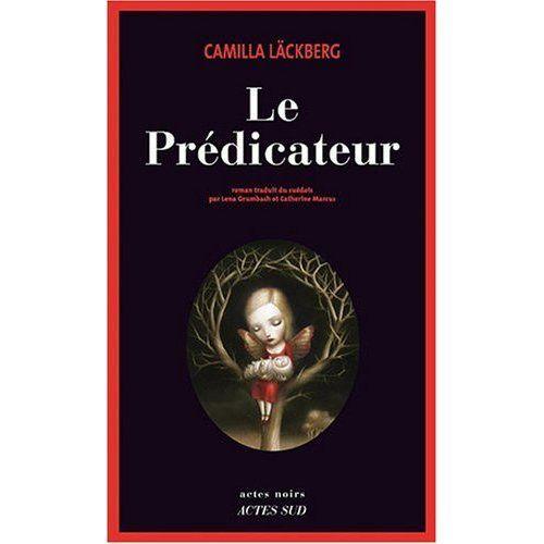 Le-Predicateur-de-Camilla-Lackberg.jpg
